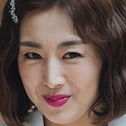 High Class-Yoon In-Jo.jpg