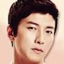 I Do, I Do-Park Geon-Hyeong1.jpg