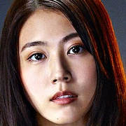 Lifes Punchline-Kasumi Arimura.jpg