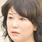 Meet Me After School-Yui Natsukawa.jpg