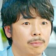 Melting Me Softly-Hong Seo-Baek.jpg