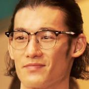 My Dad Is A Heel Wrestler-Yasushi Fuchikami.jpg