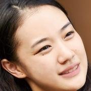 Nagai Owakare-Yu Aoi.jpg