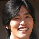 Now and Forever-Choi Sung-Guk.jpg