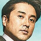 Recall-Tsuyoshi Muro.jpg