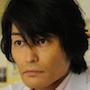SPEC Zero SP-Ken Yasuda.jpg
