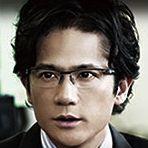 TAKE FIVE-Goro Inagak.jpg