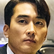 The Player-Song Seung-Heon.jpg