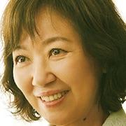 True Mothers-Miyoko Asada.jpg