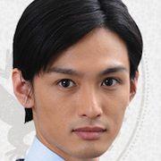 Undercover Agent Tokage-Asaya Kimijima.jpg