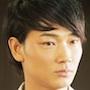 A Story of Yonosuke-Gou Ayano.jpg