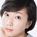 Boys Over Flowers Season 2-Haruka Kinami.jpg