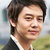 Brilliant Legacy-Jae-seung Kim.jpg