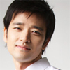 Brilliant Legacy-Su-bin Bae-01.jpg
