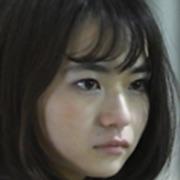 Cold Case 2-Anna Yamada.jpg