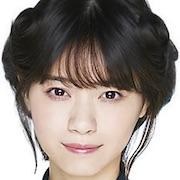 Denei Shojo-Video Girl Ai 2018-Nanase Nishino.jpg