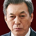 Designated Survivor-60 Days-Kim Kap-Soo.jpg