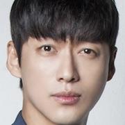 Falsify (Korean Drama)-Namgung Min.jpg