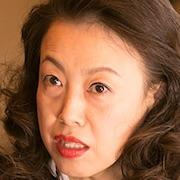 Half Blue-Yuriko Hirooka.jpg