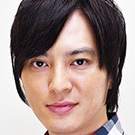He Who Cant Marry S2-Takashi Tsukamoto.jpg