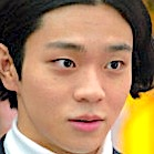 Kim Sang-Woo