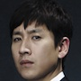Helpless-Lee Sun-Gyun-1.jpg