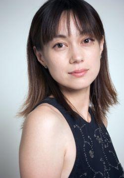 Hinako Saeki pictures