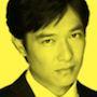 Key Of Life-Masato Sakai.jpg