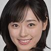 Mr Hiiragis Homeroom-Haruka Fukuhara.jpg