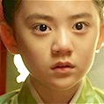 Mr Sunshine-Heo Jung Eun.jpg