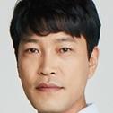 My Golden Life-Choi Gwi-Hwa.jpg