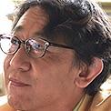 Rakuen-Go Riju.jpg