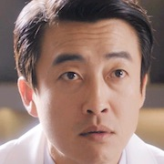 Romantic Doctor, Teacher Kim-Jang Hyuk-Jin.jpg