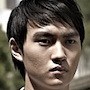 Running Man - Korean Movie-Lee Min-Ho (1993).jpg