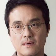 Saimdang, Light's Diary-Choi Jong-Hwan1.jpg