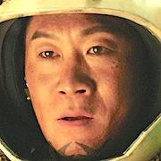 Space Sweepers-Jin Seon Kyu.jpg