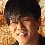 Tazza 2-Kim In-Kwon.jpg