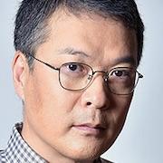 Tegami-Keigo Higashino-Tetsushi Tanaka.jpg