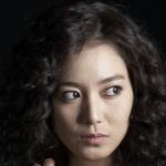 TemptationofAngel-So-yeon Lee.jpg
