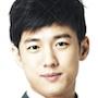 To The Beautiful You-Seo Jun-Young.jpg