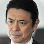 Unmei no Hito-Takeshi Masu.jpg