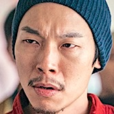 Yang Kyung-Won