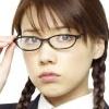 Yankee-kun to Megane-chan-Riisa Naka.jpg