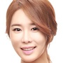 You Are The Best! Lee Soon-Shin-Yoo In-Na.jpg