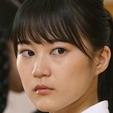 Asahinagu-Erika Ikuta.jpg
