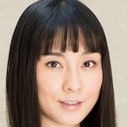 Ashitano Kimiga Motto Suki-Ayumi Ito.jpg