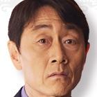 Designated Survivor-60 Days-Heo Jun-Ho.jpg