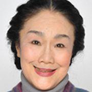 Dont Cry Hara-Kayoko Shiraishi.jpg