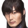 Faith (Korean Drama)-Phillip Lee.jpg