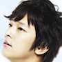 Foolish Mom-Kim Jeong-Hoon.jpg